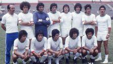 5 MÉXICO selección mexicana copa oro triunfos victorias.jpg