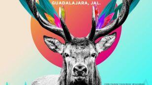 El Festival Corona Capital 2020 reveló las fechas para Guadalajara.