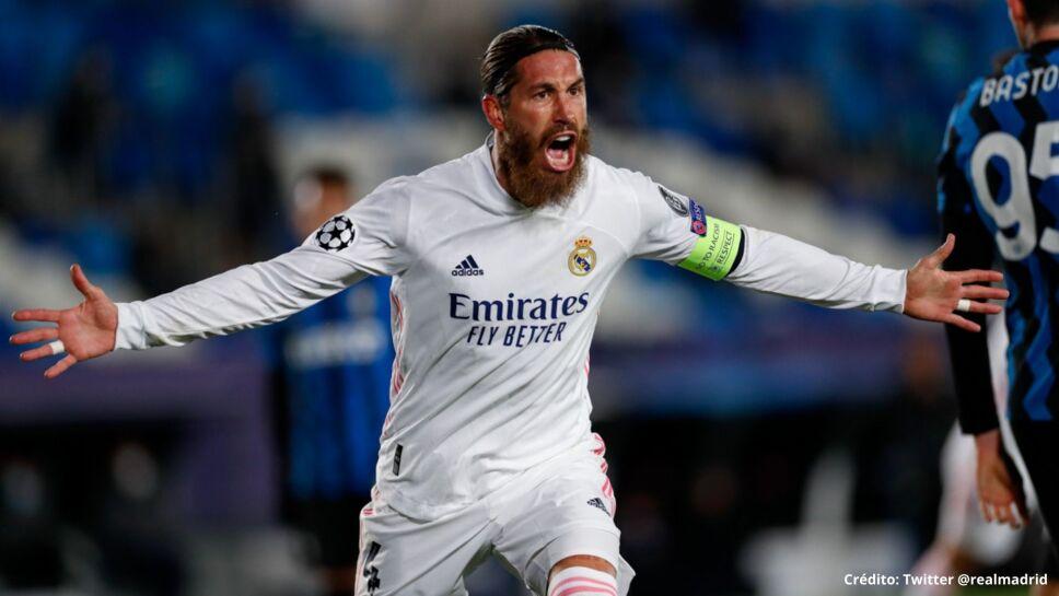 2 Lesionados Real Madrid Sergio Ramos.jpg