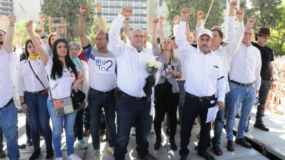 lebaron marcha ADRIAN VAZQUEZ.jpg