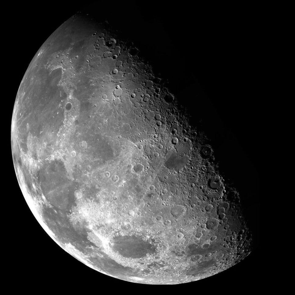 Luna, cola Tierra 3.jpg