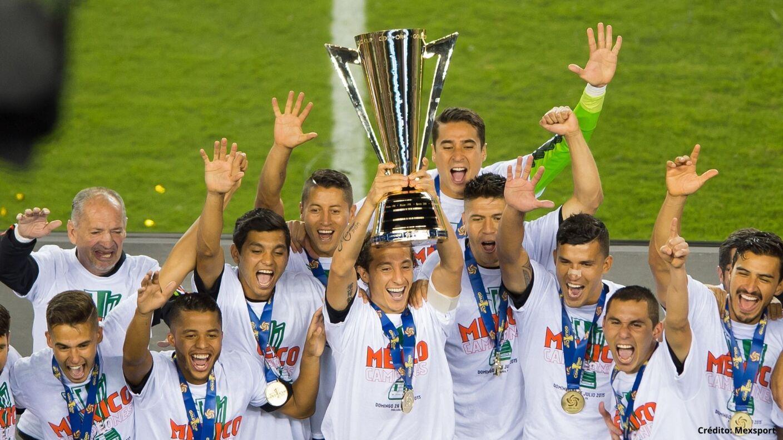 20 MÉXICO selección mexicana copa oro triunfos victorias.jpg