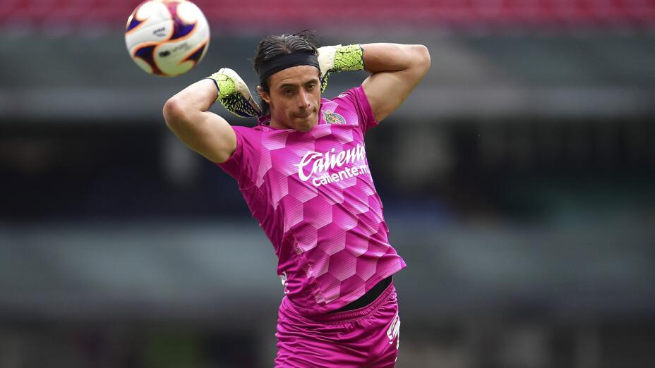 Toño Rodriguez .jpg