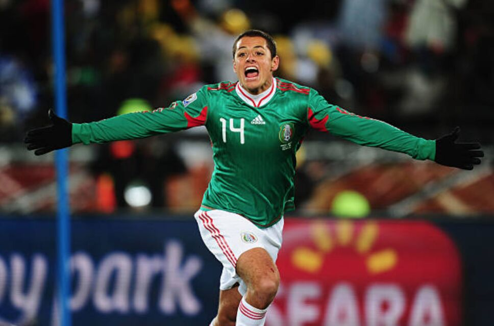 chicharito.png