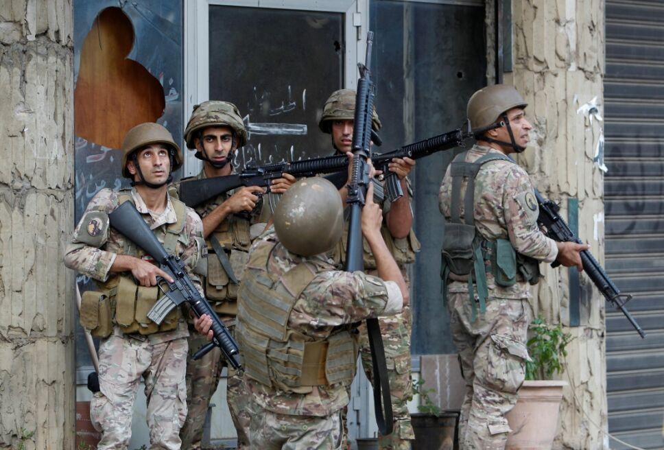 soldados beirut chiíes.jpg