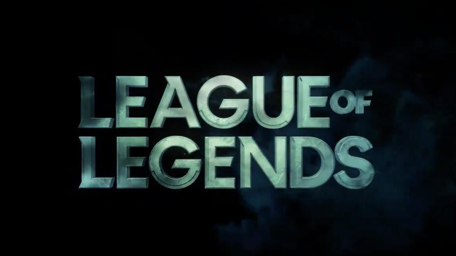 League of Legends La Ruina