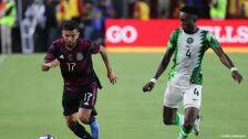 7 méxico vs nigeria selección mexicana amistoso 2021 fotos.jpg