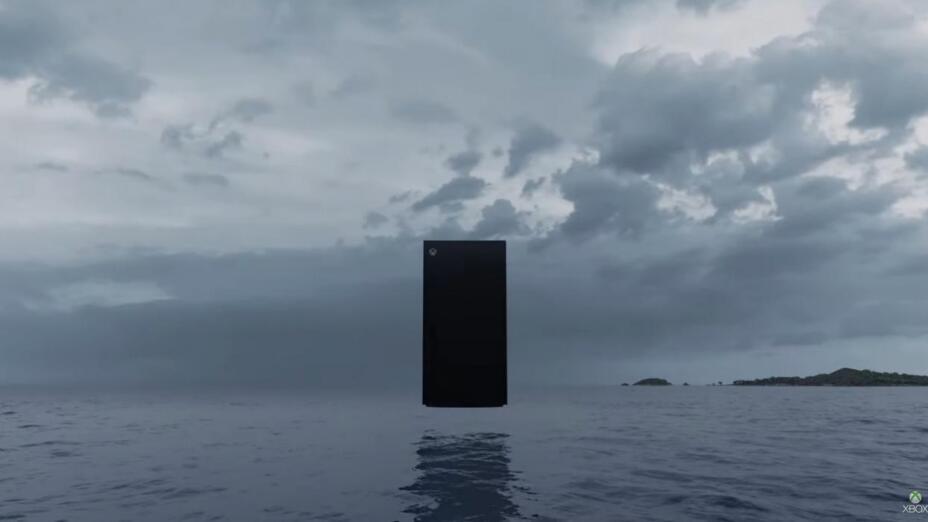 LANZAMIENTO del nuevo XBOX