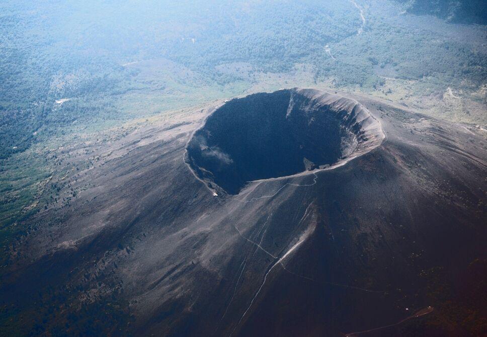 volcanes, mayor actividad, mundo wikimedia.jpg