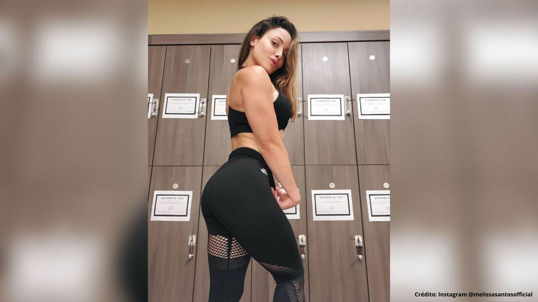 20 Melissa Santos Instagram fotos wwe lucha libre.jpg