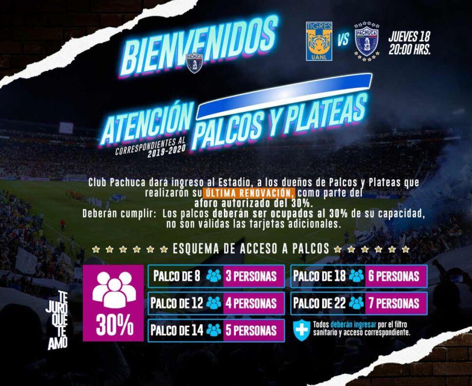 Prioridad Estadio Hidalgo.jfif