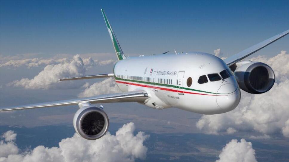 avión presidencial (8).jpeg
