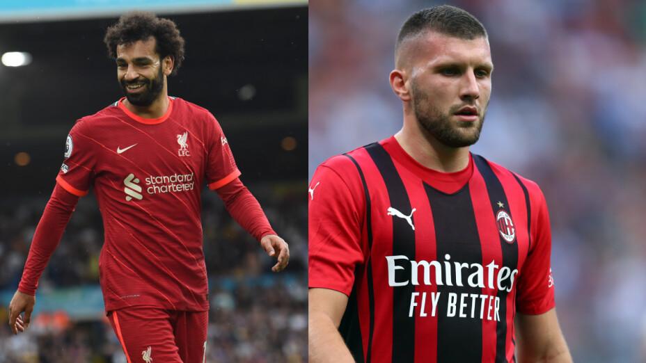 Liverpool vs Milan en vivo.png