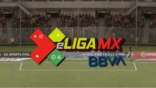 ¿Qué jugadores estarán en la eLigaMX?