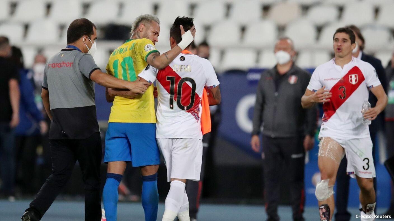 15 brasil vs perú semifinales Copa América 2021.jpg