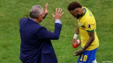 20 Brazil Venezuela Copa América 2021 inauguración.jpg