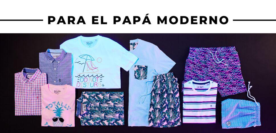 PAPA MODERNO.png
