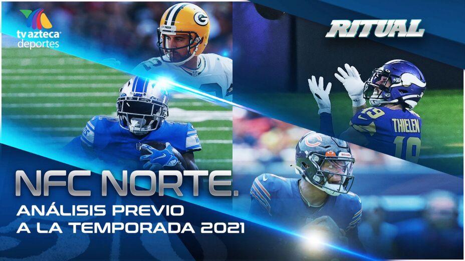 NFC Norte