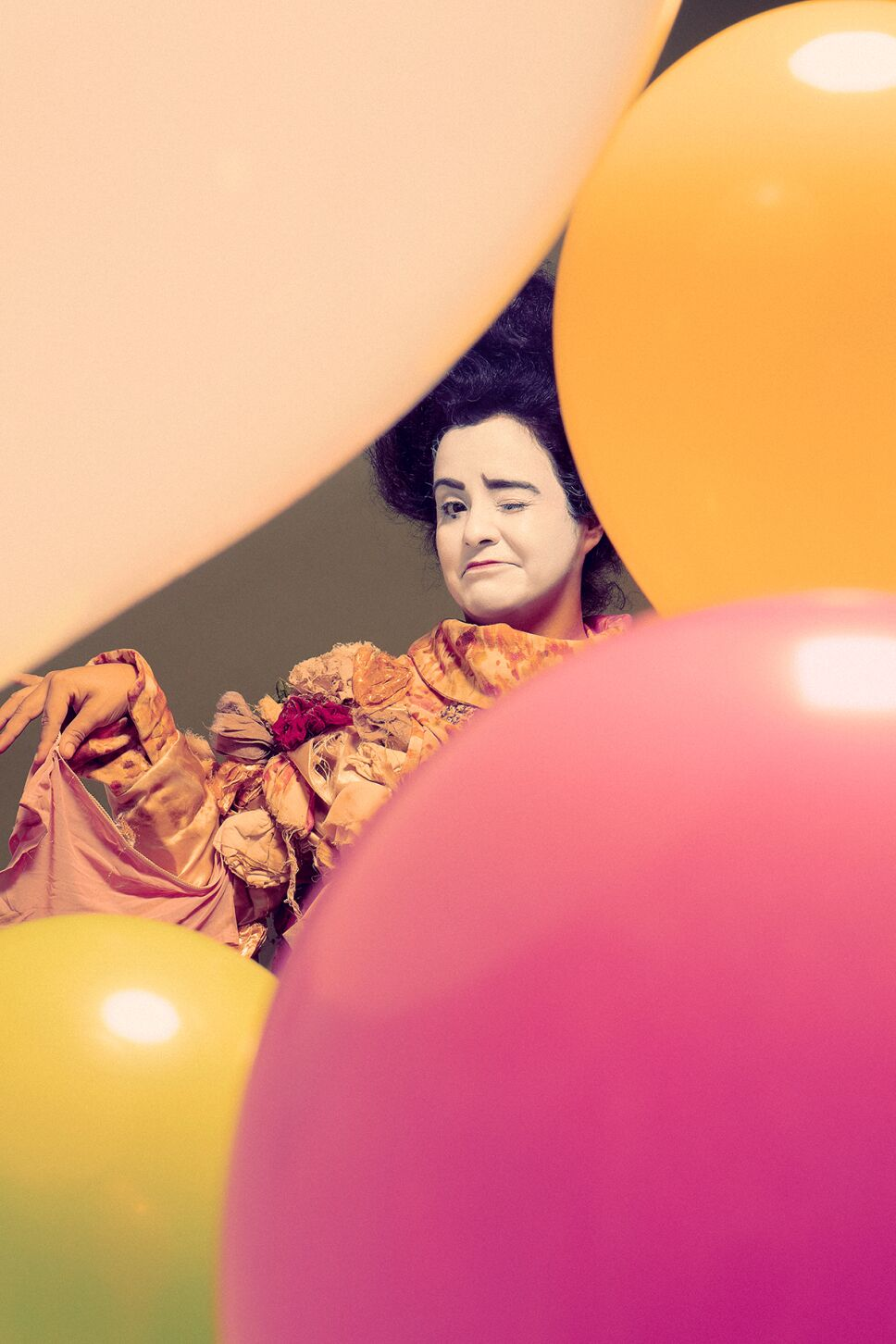 Chula.The.Clown-0126-E.jpg