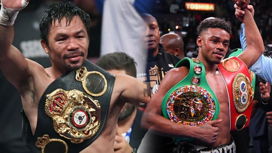 Manny Pacquiao contra Errol Spence Jr .jpeg