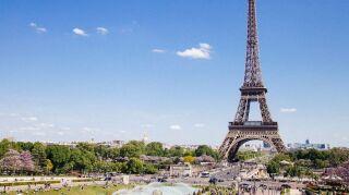 Francia abrió sus fronteras al turismo