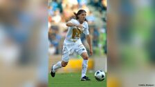 8 futbolistas brasileños Pumas UNAM.jpg