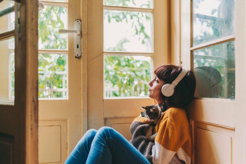 podcasts deepak chopra