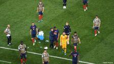 4 Francia eliminación Eurocopa 2020 suiza.jpg