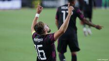 6 méxico vs nigeria selección mexicana amistoso 2021 fotos.jpg