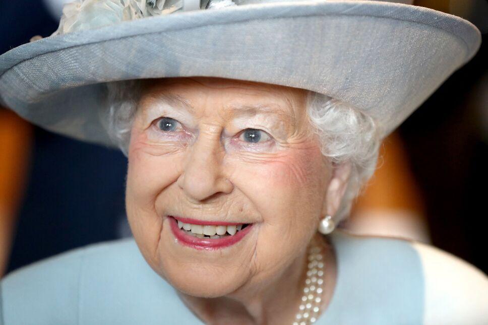 Reina Isabel: 95 cosas que no sabías sobre ella