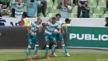 17 Santos vs Monterrey Cuartos de Final Liga MX Guardianes 2021.jpg