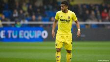 10 Giovani Dos Santos equipos en su carrera.jpg