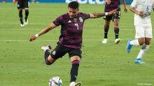 14 México vs Panamá fotos partidos amistoso 2021.jpg