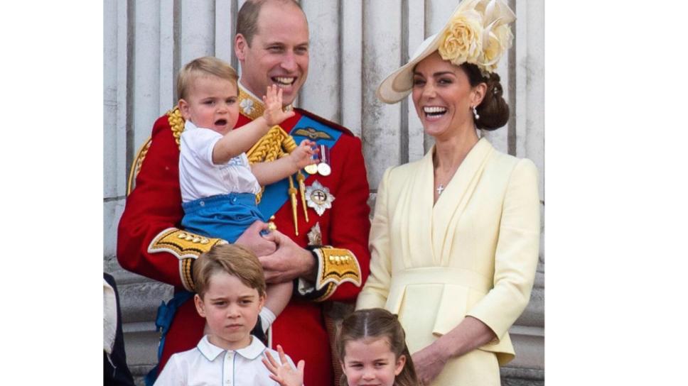 principe william hijo gay
