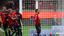 Atlas derrotó a Chivas .jpg
