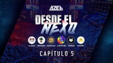 DESDE EL NEXO TWITTERNEXO 5.jpg