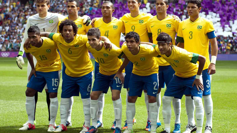LONDRES_FUTBOL_BRASIL