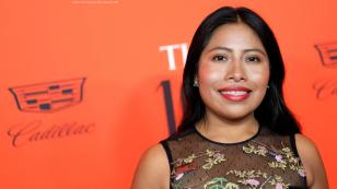 Yalitza Aparicio Oscar 2020