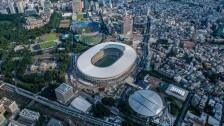 México en Tokyo 2020.jpeg