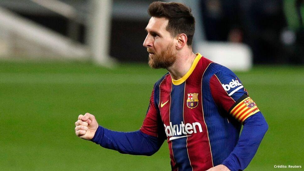 2 Mejores delanteros del mundo Messi.jpg