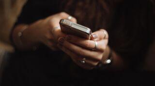 que es el apagon del internet y como proteger tu dispositivo