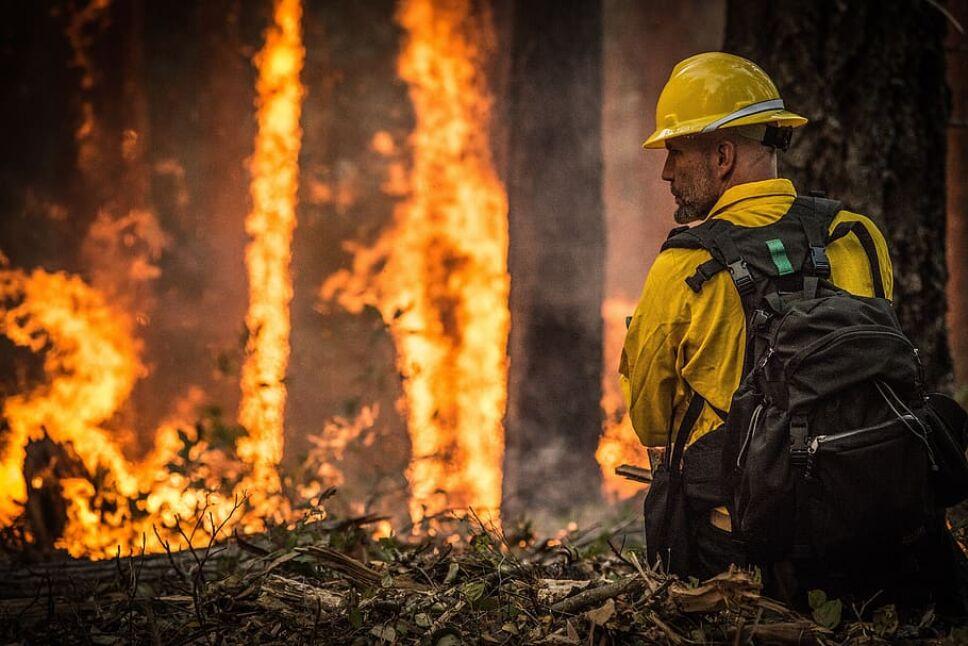 Australia, incendios, 2020 b.jpg