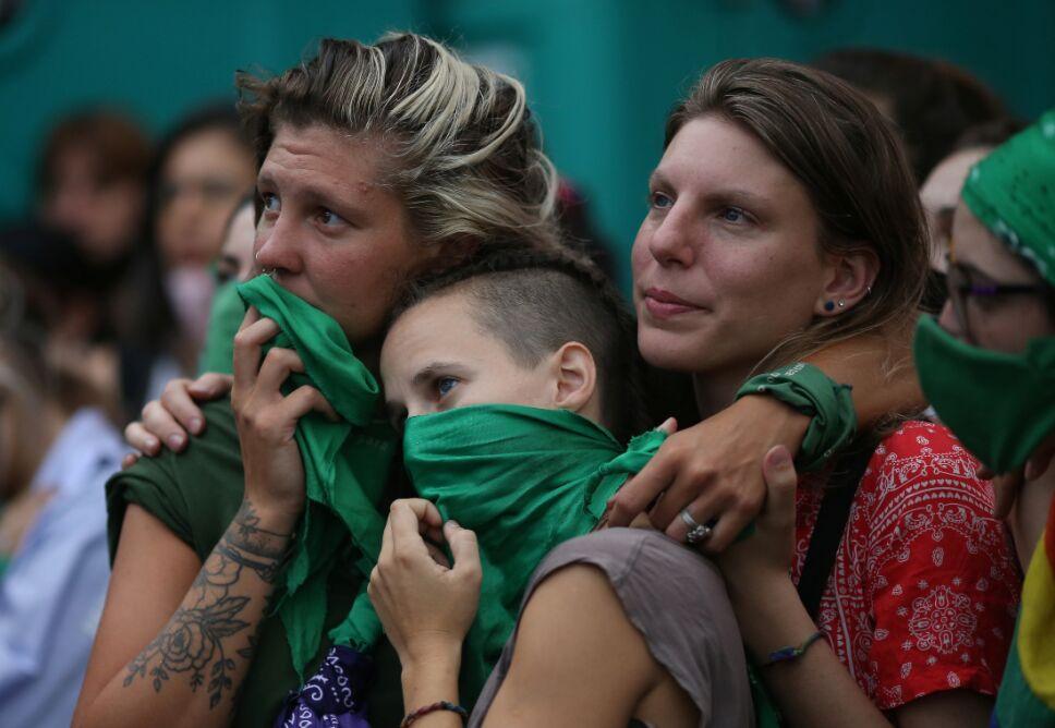 argentina aborto sera ley.jpg