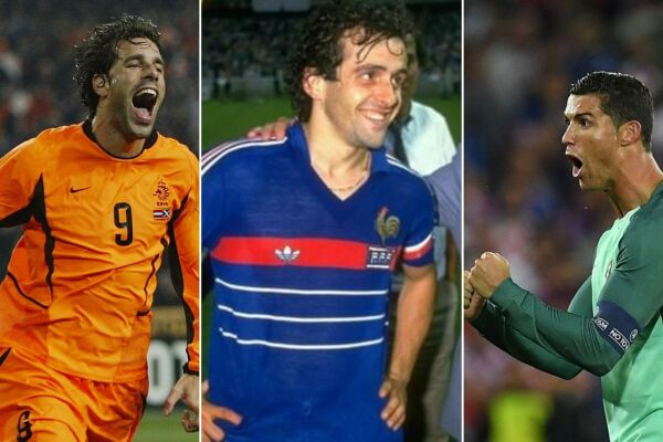 22 máximos goleadores anotadores en la historia de la eurocopa.jpg
