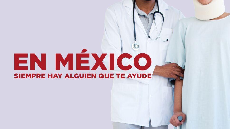 En_Mexico_Siempre_Hay_Alguien_Que_Te_Ayude_Full_HD