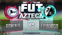 Arminia 1-0 Friburgo Bundesliga.png