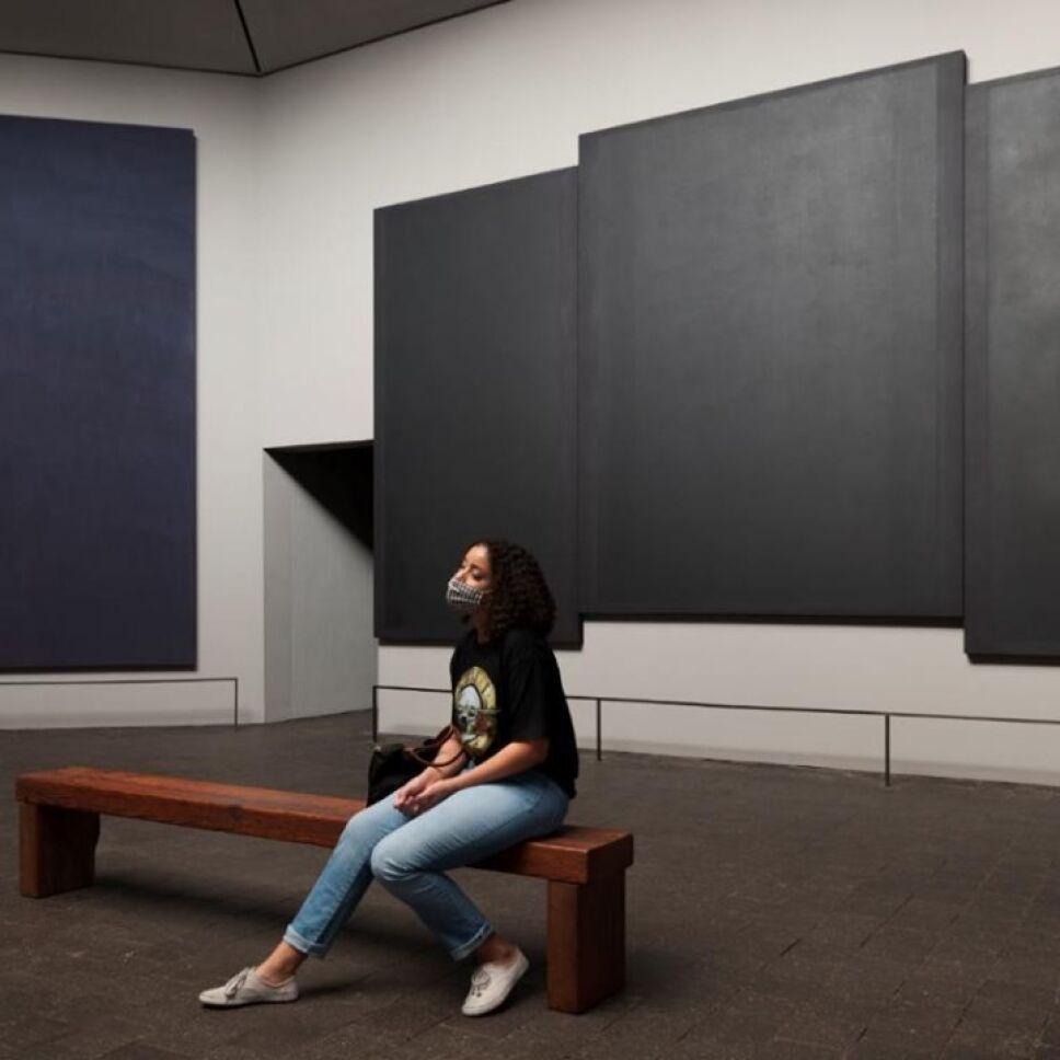 Capilla de Rothko 2.jpg
