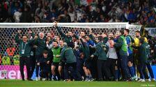 23 Italia vs España Eurocopa 2020 semifinales.jpg