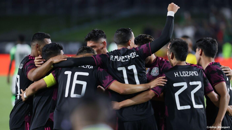 13 méxico vs nigeria selección mexicana amistoso 2021 fotos.jpg