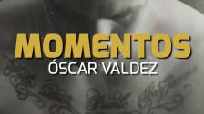Box Azteca 15 aniversario La Casa del Boxeo